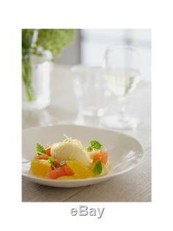 Cuisinart Ice Cream & Gelato Professional Maker, Silver RRP 249 last reduction