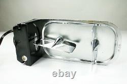 Frigidaire Ice Cream Maker Typ 1910 Speiseeis Maschine Vintage 50er Opel GM