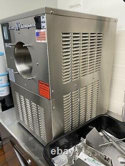 Ice Cream, Gelato maker By Emery Thompson, 2.5 Years Old, Well Maintained
