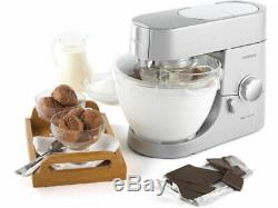Kenwood Ice Cream Maker Attachment At956a For Kenwood Chef Genuine In Heidelberg
