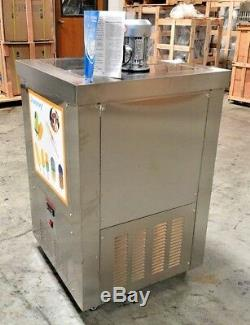 Popsicle maker BPZ-01 ice-sucker popsicle mold pop machine maker freezer