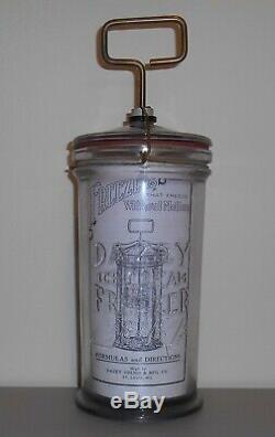 Vintage Dazey Ice Cream Maker / Freezer
