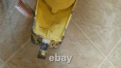 White Mountain Ice Cream Maker Motor Only Model 69206 / 69204